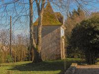 French property for sale in VERTEUIL DAGENAIS, Lot et Garonne - €349,000 - photo 5