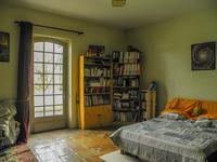 French property for sale in VERTEUIL DAGENAIS, Lot et Garonne - €349,000 - photo 8