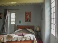 French property for sale in VERTEUIL DAGENAIS, Lot et Garonne - €349,000 - photo 9