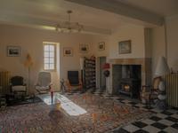 French property for sale in VERTEUIL DAGENAIS, Lot et Garonne - €349,000 - photo 4