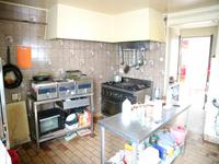 French property for sale in SAULGE, Vienne - €88,000 - photo 6