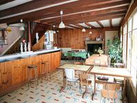 French property for sale in SAULGE, Vienne - €82,500 - photo 5