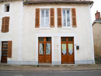 French property for sale in SAULGE, Vienne - €82,500 - photo 4