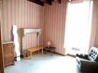 French property for sale in SAULGE, Vienne - €88,000 - photo 10