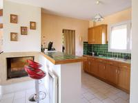 French property for sale in LE VAL, Var - €465,000 - photo 5