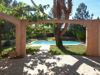 French property for sale in LE VAL, Var - €465,000 - photo 2