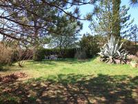 French property for sale in LE VAL, Var - €465,000 - photo 9