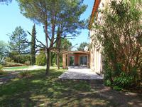 French property for sale in LE VAL, Var - €465,000 - photo 10
