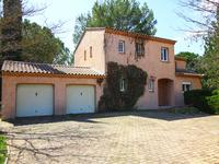 French property for sale in LE VAL, Var - €465,000 - photo 8