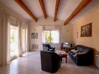 French property for sale in LE VAL, Var - €465,000 - photo 4