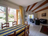 French property for sale in LE VAL, Var - €465,000 - photo 3