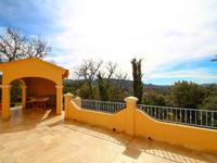 French property for sale in STE ANASTASIE SUR ISSOLE, Var - €439,000 - photo 2