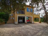 French property for sale in STE ANASTASIE SUR ISSOLE, Var - €439,000 - photo 10