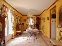 French property for sale in STE ANASTASIE SUR ISSOLE, Var - €439,000 - photo 4