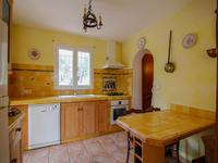 French property for sale in STE ANASTASIE SUR ISSOLE, Var - €439,000 - photo 5
