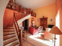 French property for sale in STE ANASTASIE SUR ISSOLE, Var - €439,000 - photo 3
