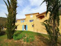 French property, houses and homes for sale in STE ANASTASIE SUR ISSOLE Var Provence_Cote_d_Azur