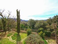 French property for sale in STE ANASTASIE SUR ISSOLE, Var - €439,000 - photo 9