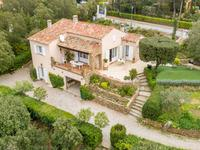 French property, houses and homes for sale in STE MAXIME Var Provence_Cote_d_Azur