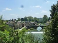 houses and homes for sale inNERACLot_et_Garonne Aquitaine