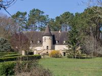 French property, houses and homes for sale inST MARTIAL DE NABIRATDordogne Aquitaine
