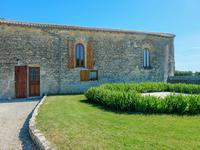 French property for sale in PRISSE LA CHARRIERE, Deux Sevres - €420,000 - photo 7