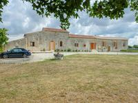 French property, houses and homes for sale inPRISSE LA CHARRIEREDeux_Sevres Poitou_Charentes