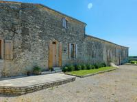 French property for sale in PRISSE LA CHARRIERE, Deux Sevres - €420,000 - photo 3