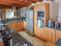 French property for sale in PRISSE LA CHARRIERE, Deux Sevres - €420,000 - photo 4
