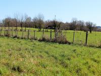 Terrain à vendre à ANGOISSE en Dordogne - photo 5