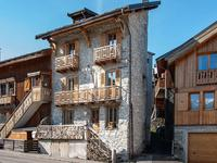 French property for sale in MERIBEL LES ALLUES, Savoie - €597,000 - photo 1