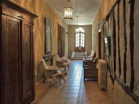 French property for sale in BERGERAC, Dordogne - €950,000 - photo 3