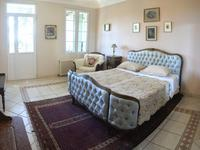 French property for sale in BERGERAC, Dordogne - €950,000 - photo 6