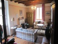French property for sale in PLOUNEVEZ MOEDEC, Cotes d Armor - €119,900 - photo 9
