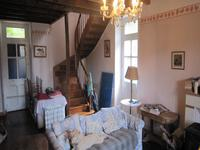 French property for sale in PLOUNEVEZ MOEDEC, Cotes d Armor - €119,900 - photo 6