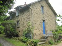 French property for sale in PLOUNEVEZ MOEDEC, Cotes d Armor - €119,900 - photo 2