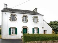 French property, houses and homes for sale in ST THEGONNEC Finistere Brittany