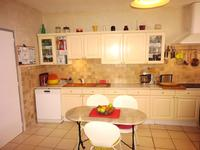 French property for sale in , Dordogne - €149,500 - photo 4