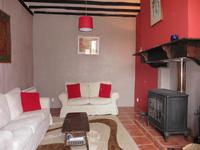 French property for sale in BAZORDAN, Hautes Pyrenees - €132,000 - photo 5