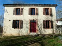 French property, houses and homes for sale inMONLEON MAGNOACHautes_Pyrenees Midi_Pyrenees