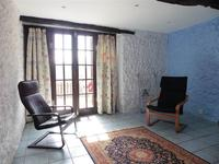 French property for sale in BAZORDAN, Hautes Pyrenees - €132,000 - photo 10
