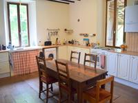 French property for sale in BAZORDAN, Hautes Pyrenees - €132,000 - photo 6