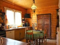 French property for sale in LUBERSAC, Correze - €160,000 - photo 2