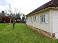 French property for sale in LUBERSAC, Correze - €160,000 - photo 10
