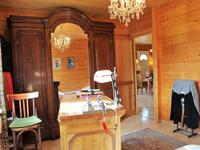 French property for sale in LUBERSAC, Correze - €149,000 - photo 9