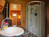 French property for sale in LUBERSAC, Correze - €160,000 - photo 6