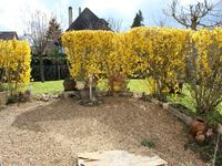 French property for sale in LUBERSAC, Correze - €160,000 - photo 9
