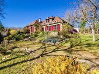 maison à vendre à TURENNE, Correze, Limousin, avec Leggett Immobilier