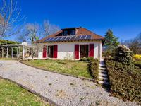 French property for sale in TURENNE, Correze - €192,000 - photo 2