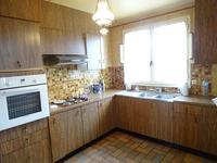 433208631ebedf ... 3  Maison à vendre à COULLONS en Loiret - photo 4 ...
